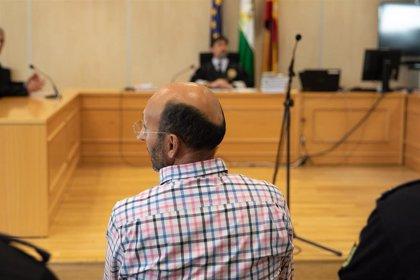 Condenado a seis años de cárcel el ex papa de El Palmar de Troya (Sevilla) por intento de robo en su basílica