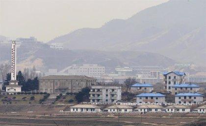 Seúl permite a sus empresarios que viajen al complejo de Kaesong en un gesto de concordia hacia Corea del Norte