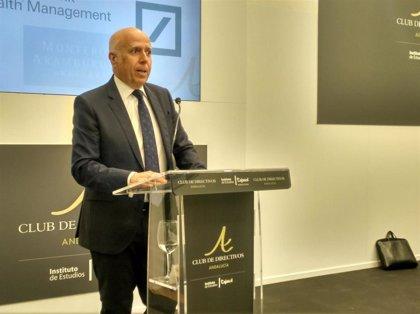 KPMG aboga por lograr estabilidad política, que las empresas ganen tamaño y un mayor peso de la industria