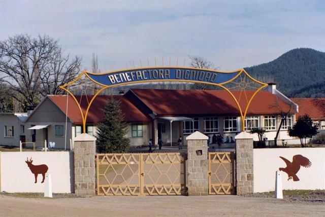 Chile.- Alemania indemnizará a las víctimas de la secta Colonia Dignidad en Chile