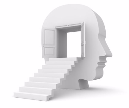 Un investigador español lidera un proyecto europeo que estudia la capacidad selectiva de la memoria