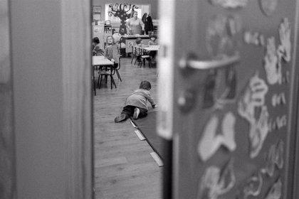 """UGT se desmarca de la """"desafortunada"""" huelga en Educación Infantil convocada por CCOO para el 21 de mayo"""