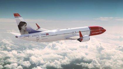 Los pacientes en diálisis piden poder viajar en avión con sus dispositivos de tratamiento