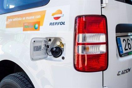 Confortauto y Repsol llegan a un acuerdo para la adaptación de vehículos de gasolina a bifuel AutoGas