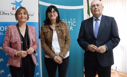 Concedidas casi 150 ayudas en la segunda edición de becas para gastos de comedor en la Universidad de Huelva