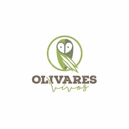 La lechuza común distinguirá los aceites de oliva respetuosos con la biodiversidad, avalados por Olivares Vivos