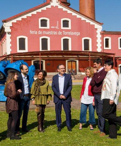 """Cruz Viadero pedirá fondos del 1% Cultural para """"relanzar"""" La Lechera"""