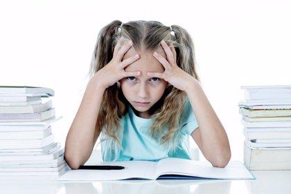 Tus hijos no han conseguido aprobar, ¿cuándo es fracaso escolar?