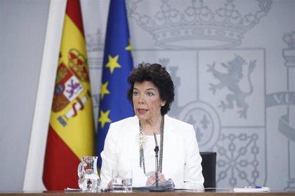 El Gobierno autoriza abonar casi 400.000 euros para beneficiarse de organismos sanitarios internacionales