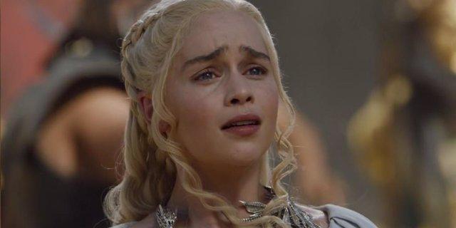 Juego de tronos: ¿Es realmente la última temporada la peor de la serie?