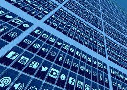 VÍDEO: Día de Internet: así utilizan la Red los 43 millones de internautas españoles