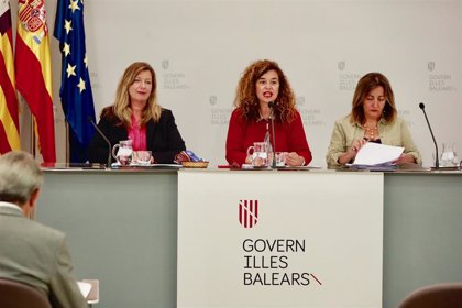 El Govern aprueba los días festivos para el 2020 en Baleares