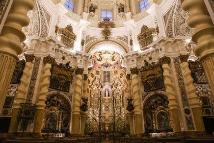 Jornada de puertas abiertas este sábado en San Luis de los Franceses por el Día de los Museos