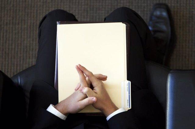 AMP.- EPA.- El número de empleados en Baleares aumenta en 27.400 y el de parados en 3.100