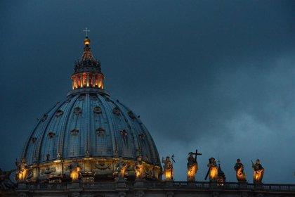 El Tribunal del Vaticano absuelve a sacerdote acusado de abusar de una exmonja en el confesionario
