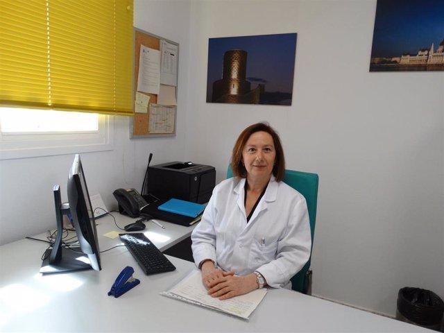 Málaga.- Presentan la tercera edición de la Guía Nacional de Leucemia Linfática Crónica y Linfoma Linfocítico