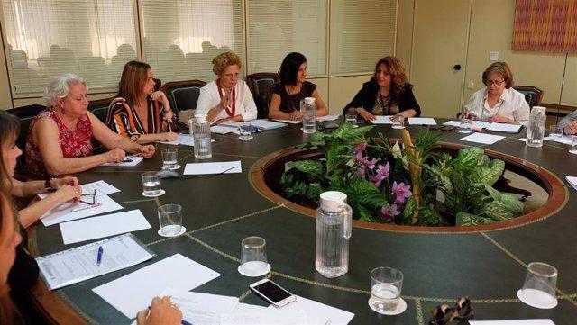 La nueva Ley de Servicios Sociales de Canarias entra en vigor
