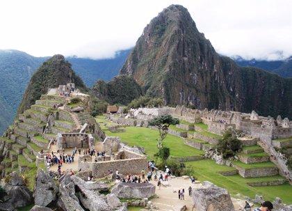 Chinchero, el nuevo y polémico aeropuerto peruano que pone en riesgo a Machu Picchu