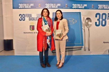 Un libro recoge las adquisiciones del Museo de Bellas Artes de Badajoz en 2017 y 2018