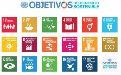 Navarra y País Vasco, las más cumplidoras con los Objetivos de Desarrollo Sostenible