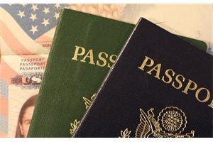 La polémica retirada de visas estadounidenses a magistrados de Colombia