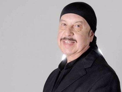 Muere el famoso mago mexicano Chen Kai a los 73 años
