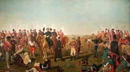 ¿Qué pasó el 18 de mayo, el Día de la Batalla de las Piedras en Uruguay?