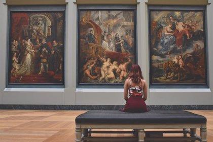 18 de mayo: Día Internacional de los Museos, ¿cuál es el objetivo de esta efeméride?