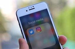 Twitter como 'herramienta' para identificar usuarios con depresión y ansiedad