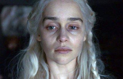 Una psicóloga explica la decepción con Daenerys en Juego de tronos