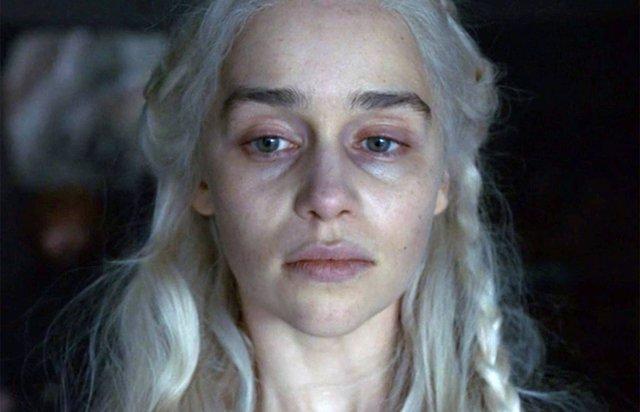 Una psicóloga explica por qué los fans están decepcionados con Daenerys en Juego de tronos