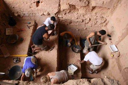 El PP propone poner en valor la red de museos y yacimientos arqueológicos de Caravaca