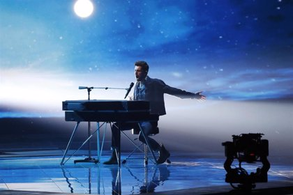 El favorito Duncan Laurence (Holanda) gana Eurovisión 2019; Miki se queda en el puesto 22º con 'La Venda'