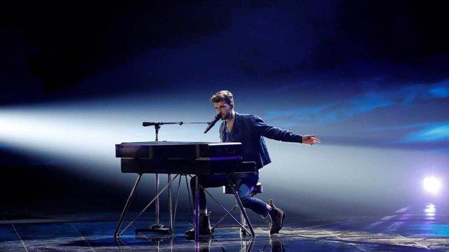 Países Bajos ganará el Festival de Eurovisión 2019 y España quedará 15ª, según las apuestas de Sportium