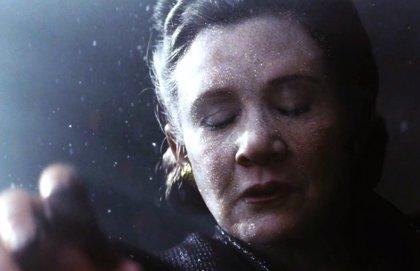 ¿Filtrada la escena de Star Wars 9 que cambiará la saga para siempre?