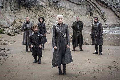 8 finales para Juego de tronos: ¿Quién matará a Daenerys?
