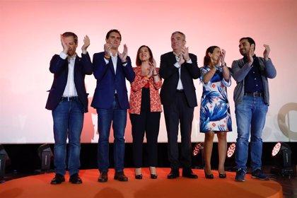 """Garicano (Cs): """"Hay mucho que hacer"""" para impedir el crecimiento del populismo y el nacionalismo en la UE"""