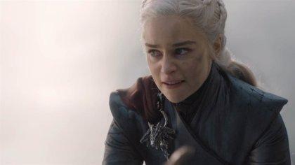 Juego de tronos: Todas las señales que adelantaban que Daenerys Targaryen era la gran villana de Game of Thrones