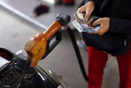 El ministro del Petróleo dice que la economía y el sector petrolero de Venezuela están bajo asedio de EEUU