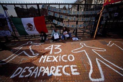 ¿Tiene López Obrador un plan para poner fin al problema de las fosas clandestinas?