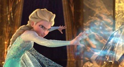 Críticas a la ministra de la Mujer de Brasil por asegurar que la película infantil Frozen fomenta el lesbianismo
