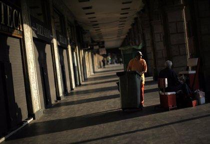 """México legisla a favor de las personas trabajadoras del hogar en busca de la """"dignidad"""" de este colectivo"""