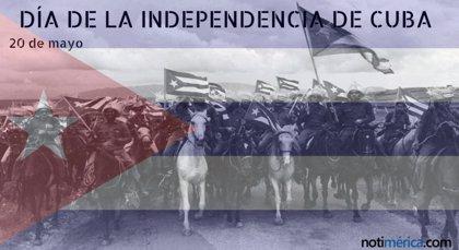 20 de mayo: Día de la Independencia en Cuba, ¿qué se celebra durante esta jornada?