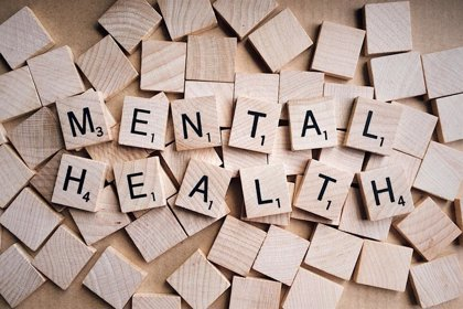 ¿Por qué el Día del Psicólogo en México se celebra el 20 de mayo?