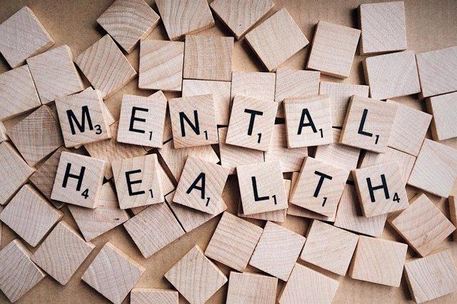 ¿Por Qué Se Celebra El 20 De Mayo El Día Del Psicólgo?