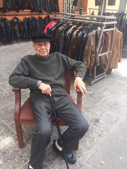 Muere Carlos Altamirano, exsecretario general del partido socialista chileno