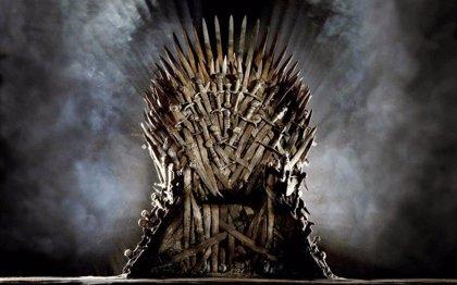 Juego de tronos ha terminado: ¿Quién se sentó en el Trono de Hierro?