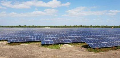 Solarpack se hace con el 100% de dos proyectos solares en Perú tras comprar el 90,5% por 46 millones de euros