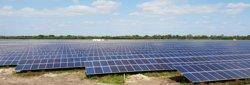 Solarpack aconsegueix el 100% de dos projectes solars al Perú després de comprar-ne el 90,5% per 46 milions d'euro (GES)