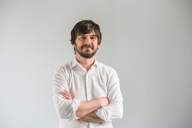 """26M.- Ortiz Quiere Que Se Reconozca A Talavera En El Estatuto De Autonomía: """"Igual Que Otra Capital De Provincia"""""""